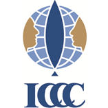 ICCC Mauritius
